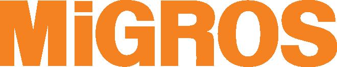 Migros-logo