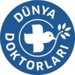 dunya-doktorları-150x150