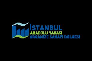 istanbul-ayosb-300x200