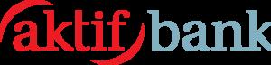 logo-aktifbank-300x72