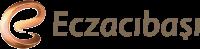logo-eczacibasi