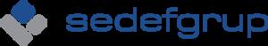 logo-sedefgrup-new-300x52
