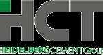 logo1-150x80