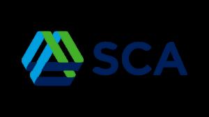 sca-logo-300x168