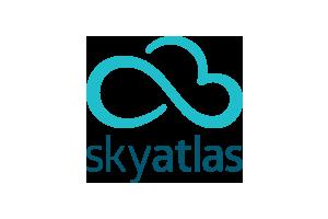 skyatlas_logo