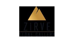 zirve_logo