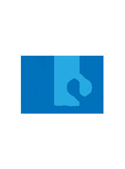 dbo_logo