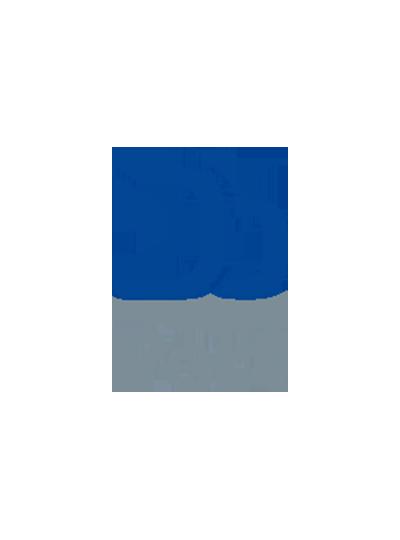 dbport_logo