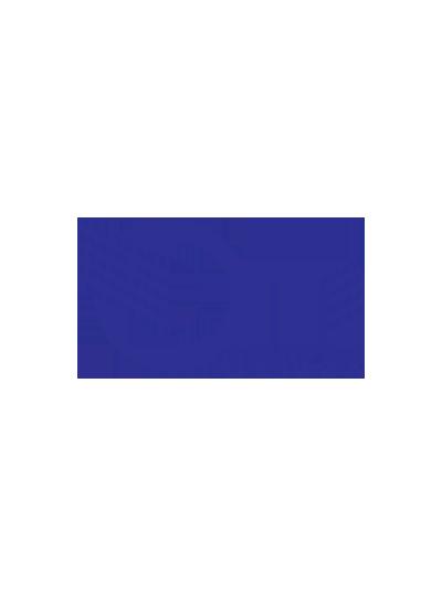 demak_logo