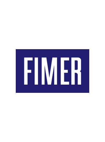 fimer_logo