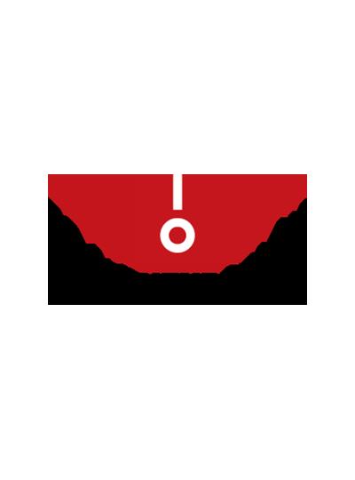 io.mÅhendislik_logo