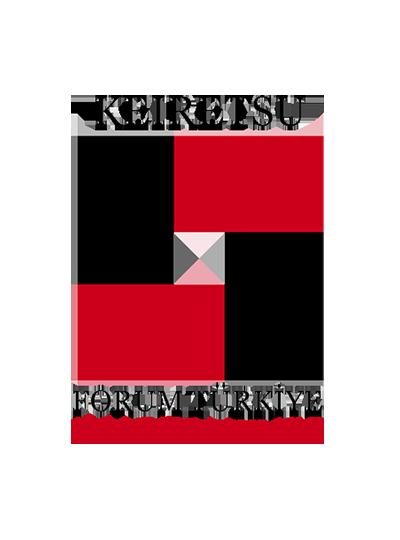 keiretsu_logo