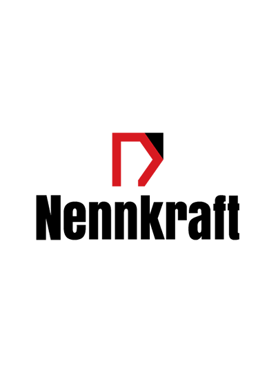 nennkraft_logo