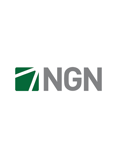 ngn_logo