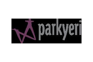 parkyeri