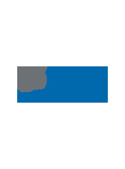 pluskonteyner_logo