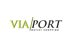 viaport_logo